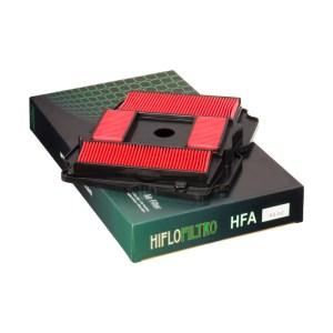 HFA1614 Air Filter