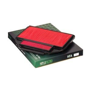 HFA1707 Air Filter