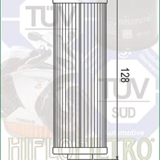 HF161