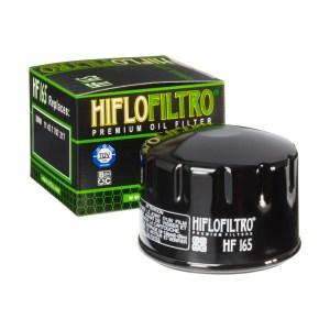 HF165 Oil Filter