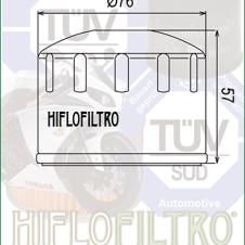 HF165