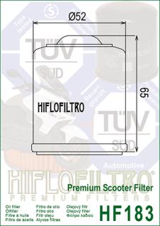 HF183