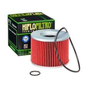 HF192 Oil Filter