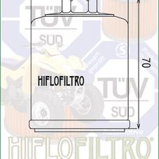 HF197