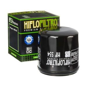 HF554 Oil Filter