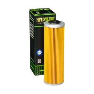 HF650 Oil Filter