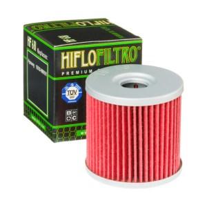 HF681 Oil Filter
