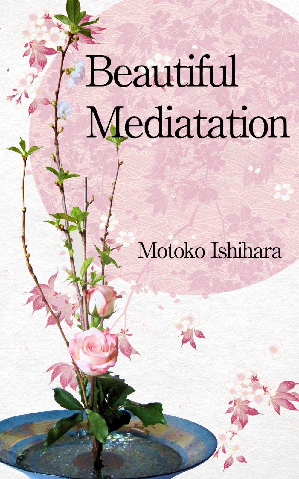 Flowers are supplements for your mind vitamin f motoko japan llc d love to promote ikebana and share this experience with you vitamin flower will enrich your life for your happiness and health izmirmasajfo