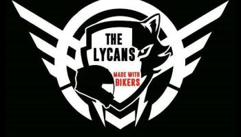 The Lycans India Story