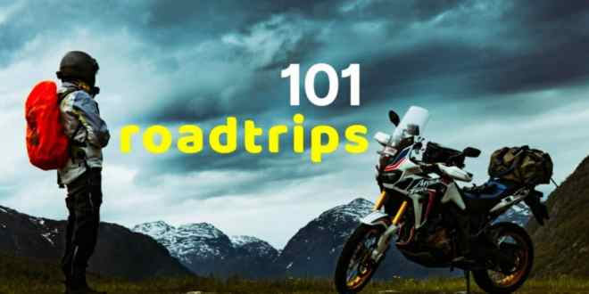 101 tips for driving in india