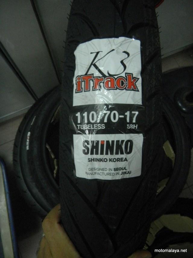 shinko-k3-itrack-001
