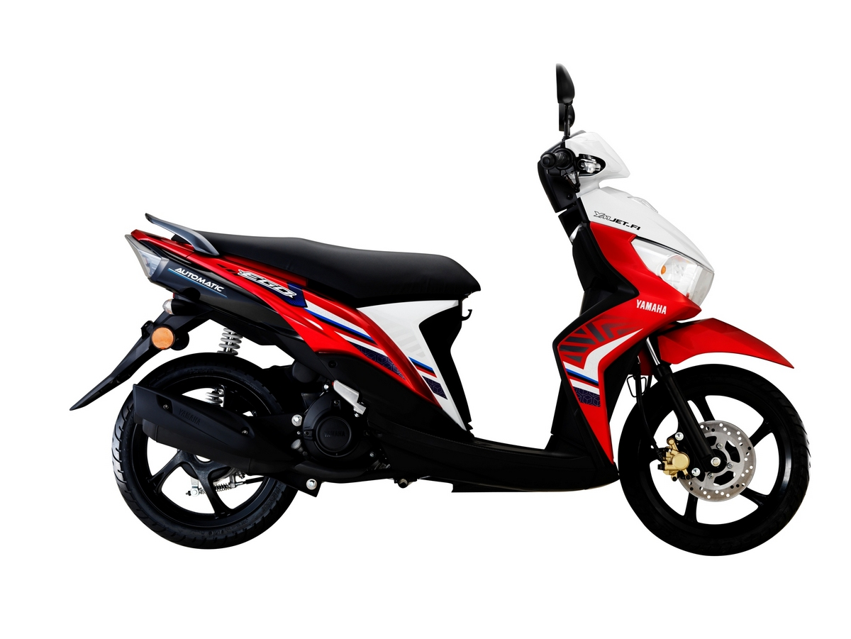 2014 Yamaha Ego S YMJETred?resize=640%2C480 gallery 2014 yamaha ego s 115 ymjet_fi fuel injection in malaysia ego scooter wiring diagram at crackthecode.co