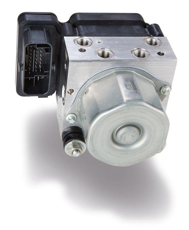 40-1190ADV_ABS-control