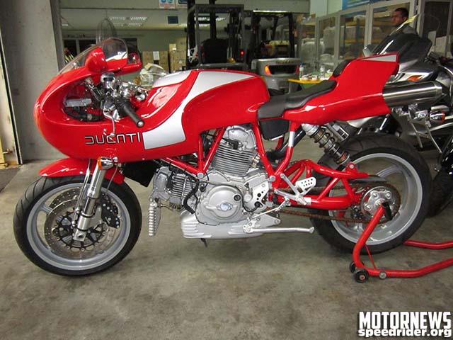 Ducati-MH-Evoluzione-left