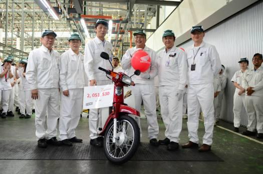Honda-EX5-Dream-Final-RollOut-001