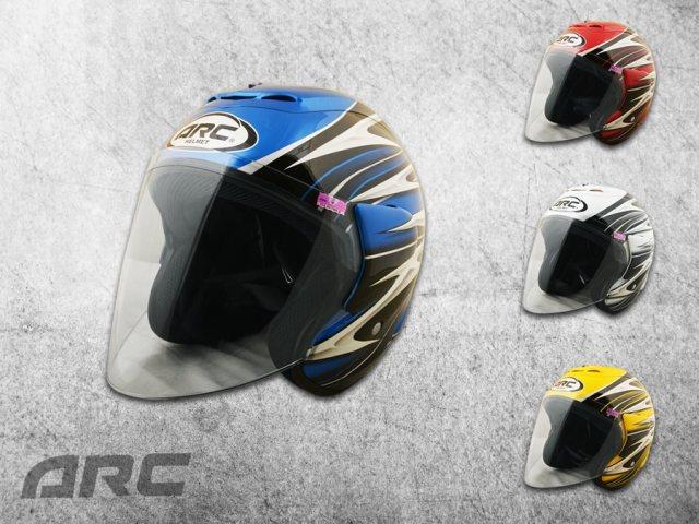 ARC-R3