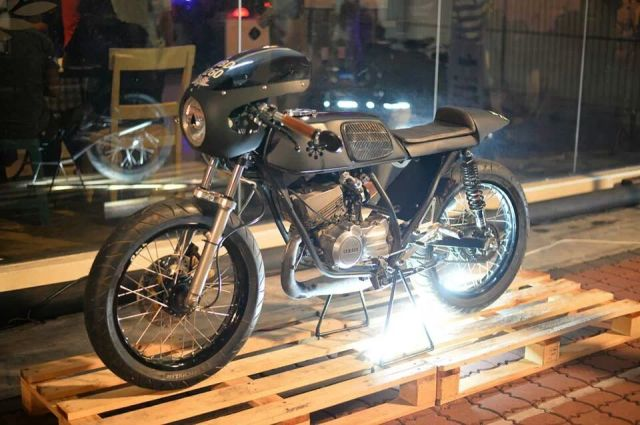 RX-Z-cafe-racer-modified.59