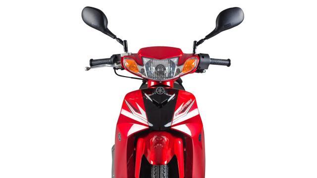 2011-Yamaha-Crypton-EU-Lava-Red-Studio-004