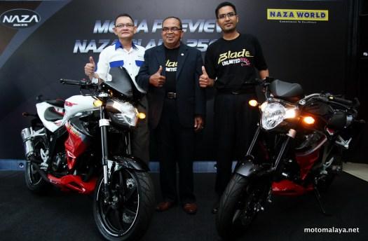 2014-Naza-Blade-250i-Naked-SE-0022