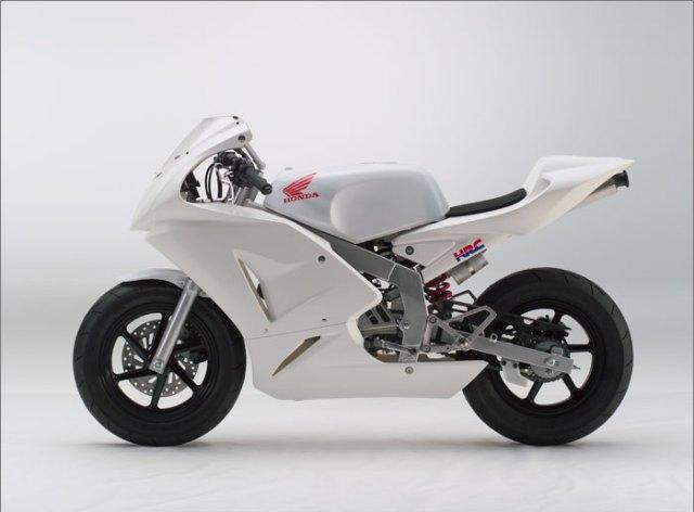 Honda-NSF100-003