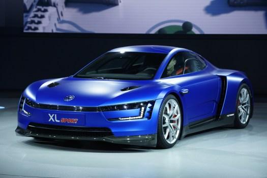 Volkswagen-XL-Sport-Concept-004