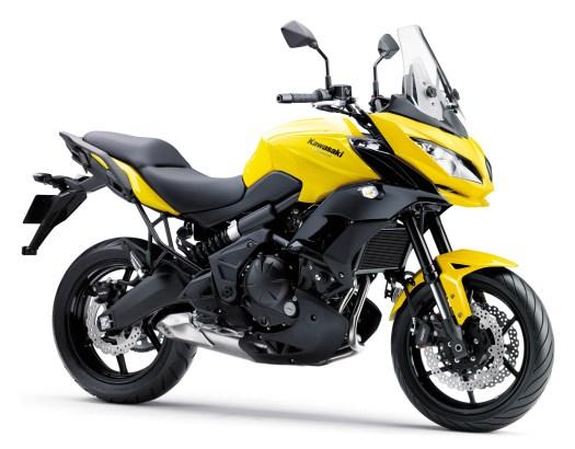 2015-Kawasaki-Versys-650