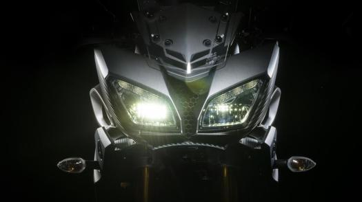 2015-Yamaha-MT09-Tracer-EU-Matt-Grey-Detail-013