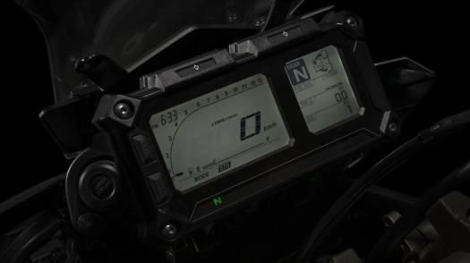 2015-Yamaha-MT09-Tracer-EU-Matt-Grey-Detail-016