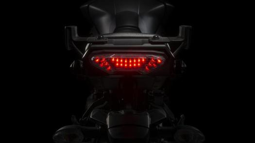 2015-Yamaha-MT09-Tracer-EU-Matt-Grey-Detail-020
