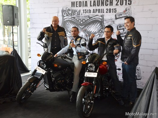 HD_Street_750_Launch_MM_008