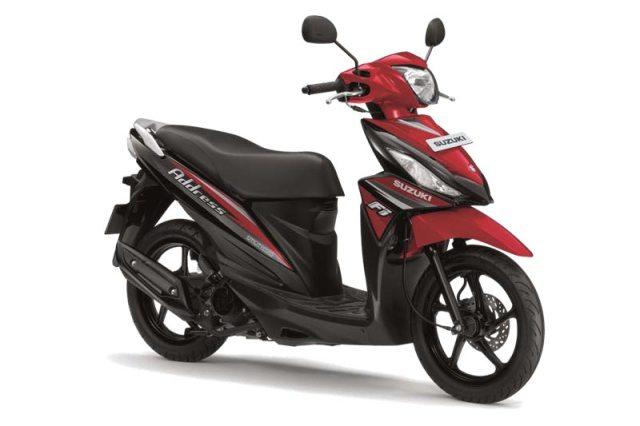 2015-Suzuki-Address-Malaysia-011