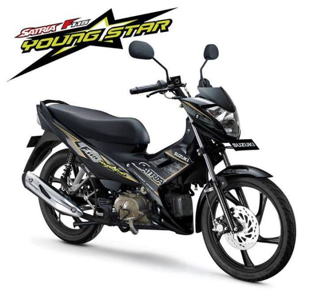 2015-Suzuki-Satria-F115-Young-Star-Indonesia-003