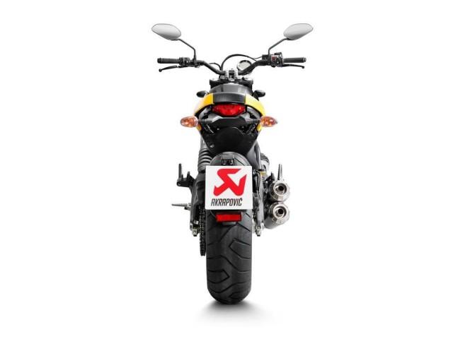 2015-Akrapovic-Scrambler-Ducati-exhaust