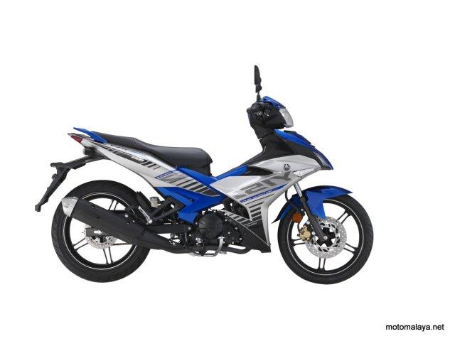 2015-Yamaha-Y15ZR_Blue-Biru-001