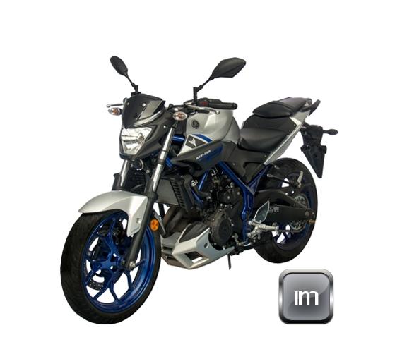 2015-Yamaha-MT03-Thailand-blue