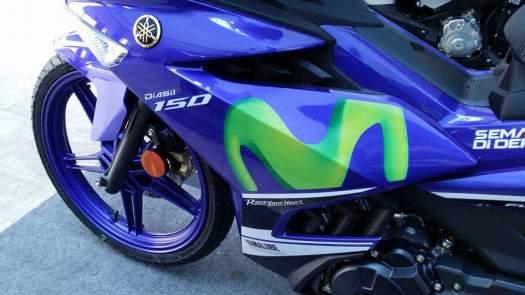 2015-Yamaha-Y15ZR-GP-Edition-Malaysia-007