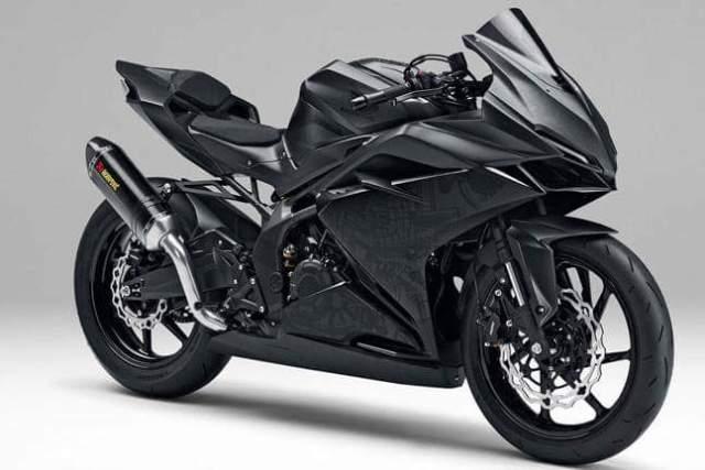 Honda-CBR250RR-2015-Concept-005