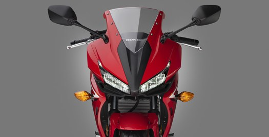 14-2016-Honda-CBR500R-012