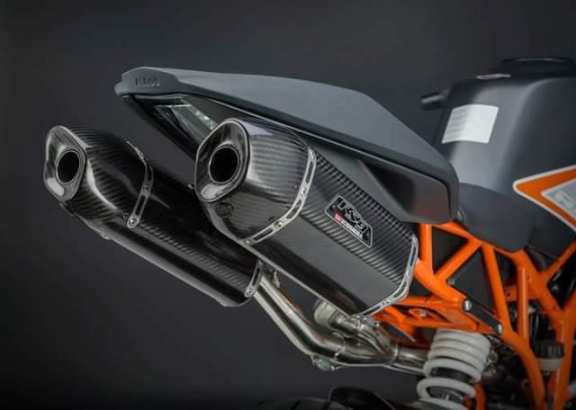 2015-KTM-RC250-Yoshimura-RS-9-Muffler-001.04