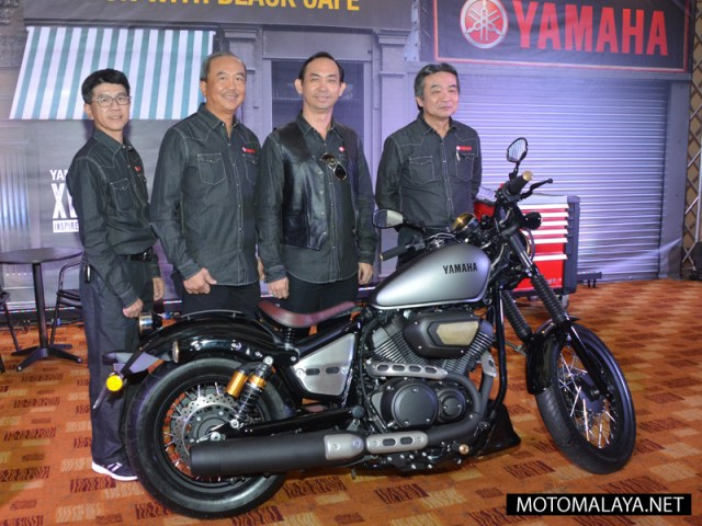 Yamaha_XV950R_Bolt_Launch_MM_005