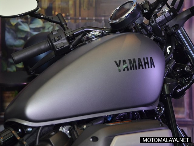 Yamaha_XV950R_Bolt_Launch_MM_009