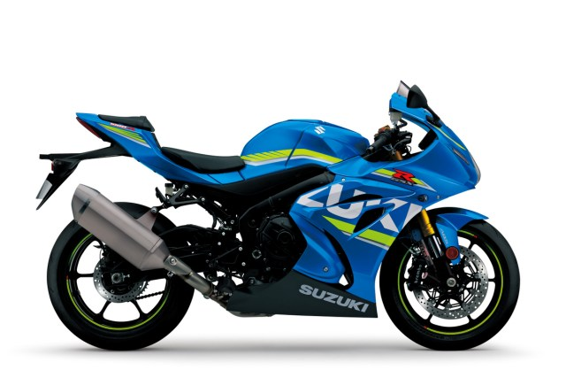2-GSX-R1000_concept_YSF_Right