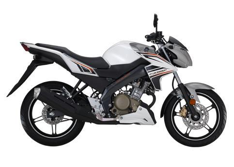 2016-Yamaha-FZ150i-Malaysia-white