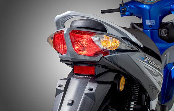 2016-Honda-future-FI-Malaysia-feature1