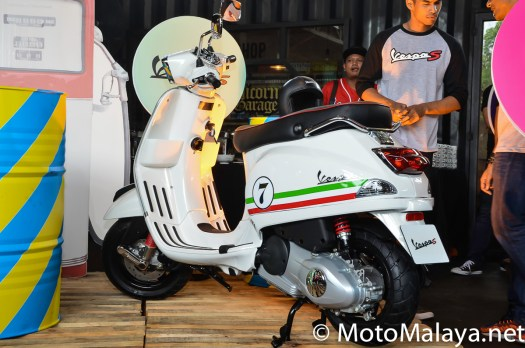MM_Vespa_S125_Launch_-5