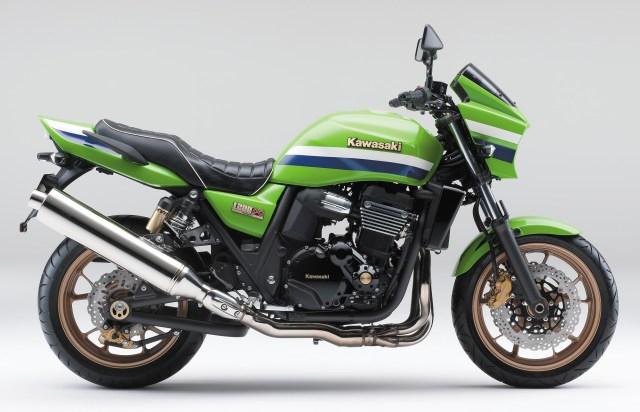 2016-ZRX1200-DAEG-Final-Edition-002