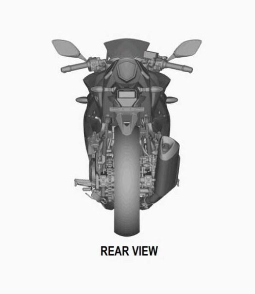 2017-Suzuki-gsxr250_04