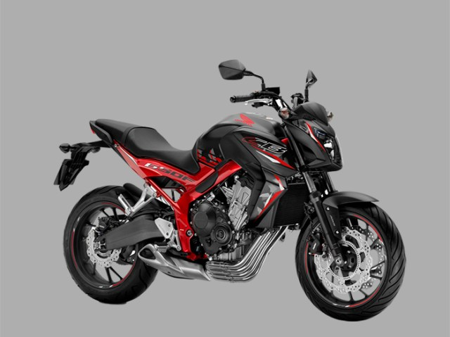 cb650f-metal-gun-black-red