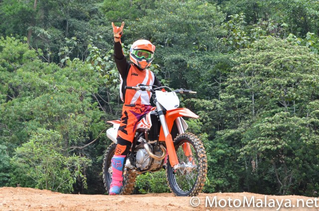 mm_ktm_my_mx_enduro_-2