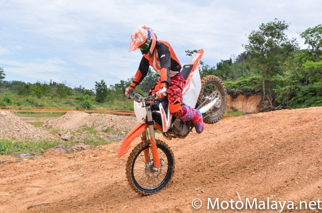 mm_ktm_my_mx_enduro_-7